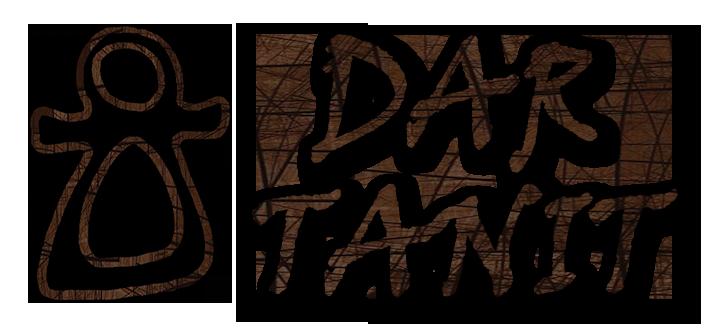 Dar-Tanit